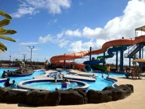 Kroc Center Open House in Ewa Beach/Kapolei @ Kroc Community Center  | Ewa Beach | Hawaii | United States